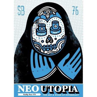 superblast_neo_utopia