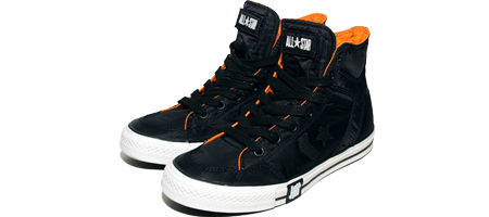 undefeated_converse1
