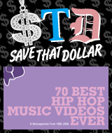 70bestvideos-sidebar