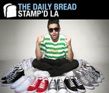 stampd_la_sidebar