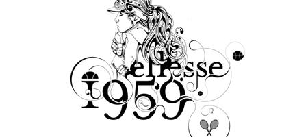 ellesse_50th