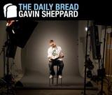 gavin_sheppard_sidebar