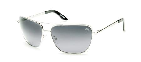 stussy_ss09_sunglasses