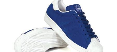 adidas_consortium_3way