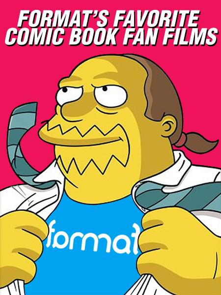 comicbookcover