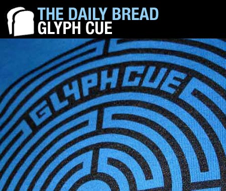 dailybread_glyphcue_cover