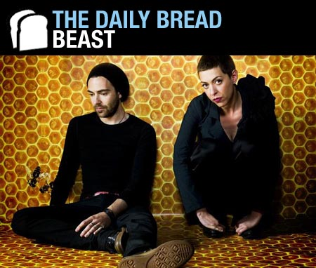dailybread_beast_cover