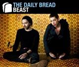 dailybread_beast_sidebar1