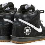 ARC_Nike_DunkHiSupremeTZ_img3