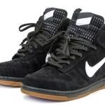 ARC_Nike_DunkHiSupremeTZ_img4