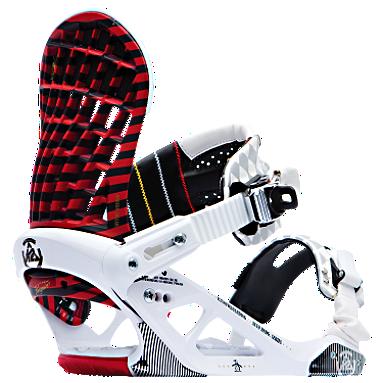 OriginalPenguin_K2_SnowboardPack_img2
