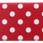 comme-des-garcons-polka-dot-debossed-dot-wallets-9