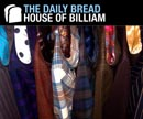 dailybread_billiam_side