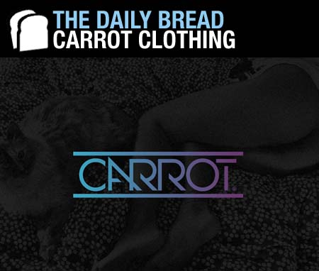 dailybread_carrotclothing_cover