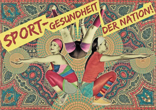 disco-poster-6