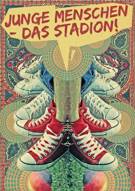 disco-poster-8