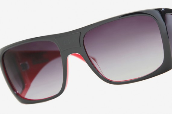 hellz_mosley_tribes_sunglasses_img3