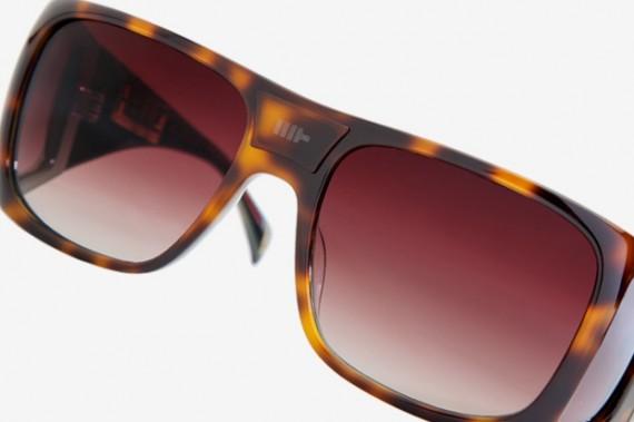 hellz_mosley_tribez_sunglasses_img2