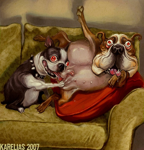 tomek-karelus-naughty-illustrations-1