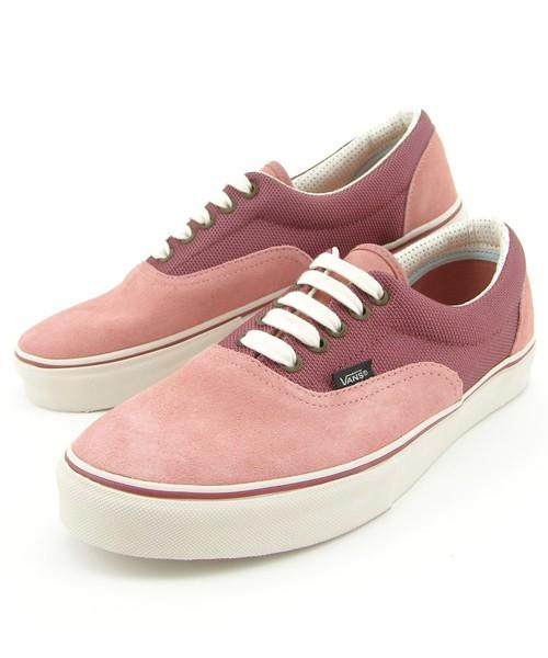 vans-era-ca-pink