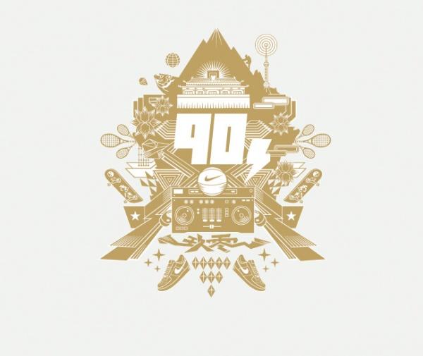 90s_generation_1