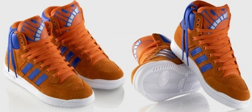 Adidas_Centennial_Mid_Eastern_Conference_Pack_6