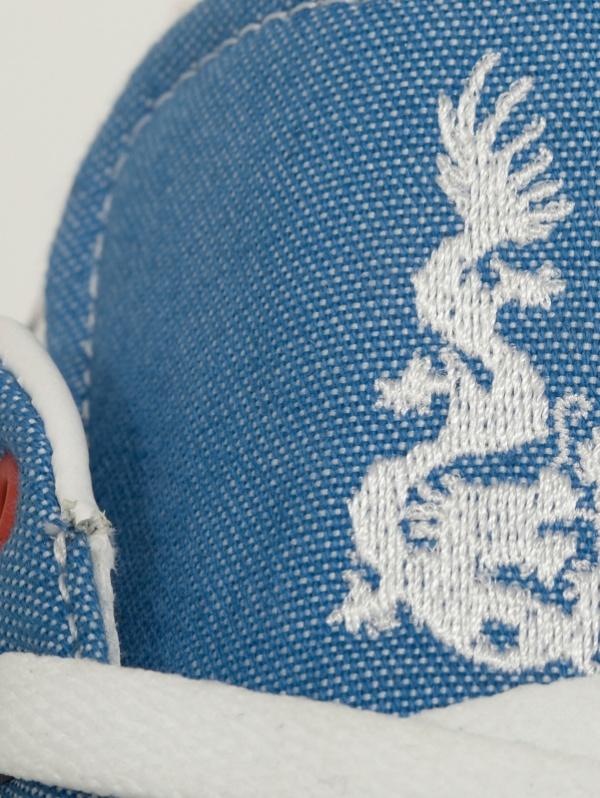 Adidas_Five_Two_Three_6