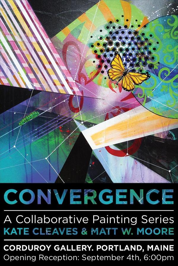 CONVERGENCE_mwm