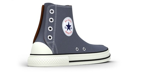 Converse_Moonwalk_Chucks_2