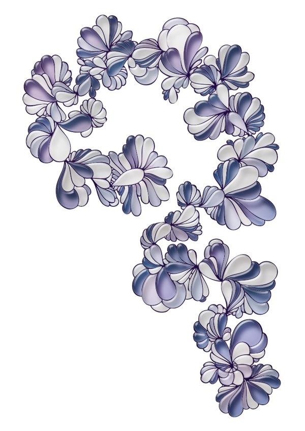 Imma-Sartorio-Lagrima-Florals-2