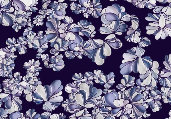 Imma-Sartorio-Lagrima-Florals-3