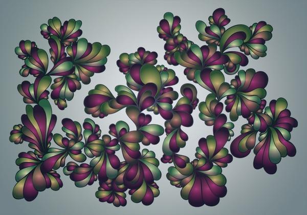 Imma-Sartorio-Lagrima-Florals5