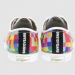 Lacoste x Sneakersnstuff x Jonas Wiehager Sneaker_3