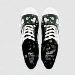 Lacoste x Sneakersnstuff x Jonas Wiehager Sneaker_5