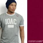 Nike x Caol Uno 10AC Line5
