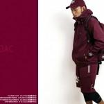 Nike x Caol Uno 10AC Line6