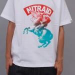 Nitraid's 'Nitreon' T-Shirt1