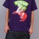 Nitraid's 'Nitreon' T-Shirt2