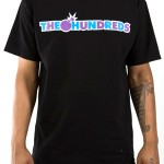 The Hundreds Fall / Winter 2009 Continues