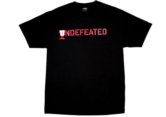 UNDFTD_t-shirts_img-1