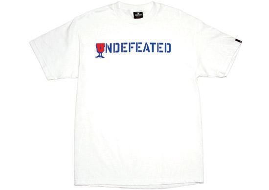 UNDFTD_t-shirts_img-2