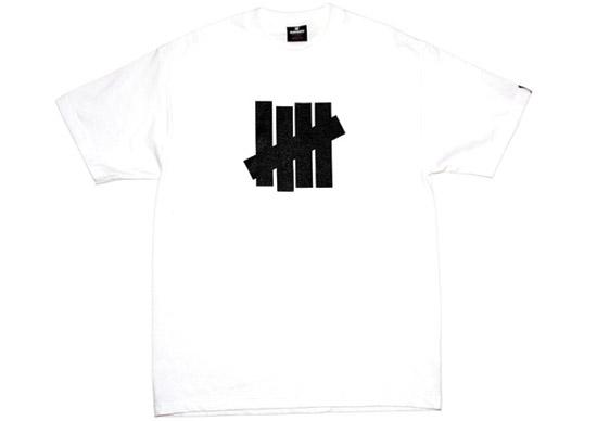 UNDFTD_t-shirts_img-8