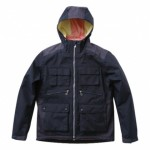 White_Mountaineering_FW09_Collection-1