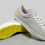 adidas_RodLaver_collection-3