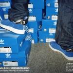 adidas_originals_kzk_4