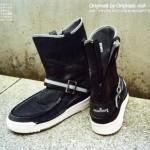 adidas_originals_kzk_5