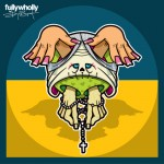bryan-espiritu-fullywholly-1