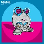 bryan-espiritu-fullywholly-10