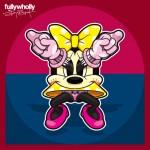 bryan-espiritu-fullywholly-5