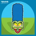 bryan-espiritu-fullywholly-9